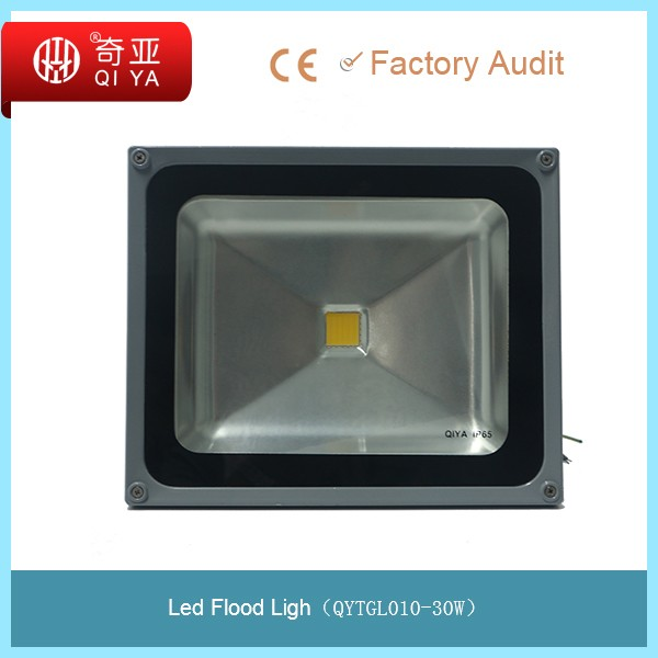 led flood light for stadium manufacturers