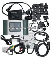 good reputation autoboss v30 diagnostic scanner, functional car diagnostic scanner