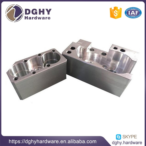 High quality iso14001 precise custom cnc turning parts,cnc machining service