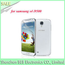 Perfect for samsung s4 screen protector has low factory price