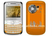 Q9 cell phone, qwerty mobile phone