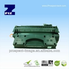 Zhuhai Manufactory for Compatible HP toner cartridge CE505A/X for HP LaserJet P3010/P3015/P3015d/P3015dn/P3015x