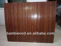 Hot Sales!! 2014 enviromental protection bamboo wallpaper