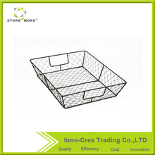 Hot Selling OEM Desk Stacking File Tray