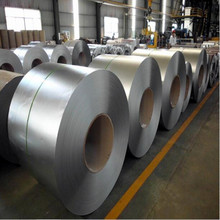 Prime Quality Hot Dipped Galvanized Steel Coil/DX51D Z60 G.I.Plain Sheet in South Africa