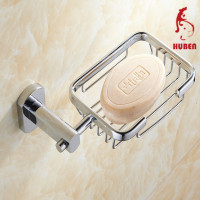 Luxury Bathroom Design Soap Dish Holder