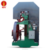 42 inch full power general woodworking machinery