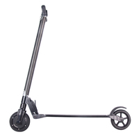 China electric scooter Portable 250W Folding Electric Scooter for Adult