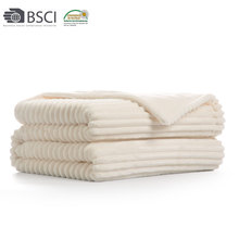 World Class Best Price 3d Embossed Air ConditioningBlanket Air Conditioner Blanket In China