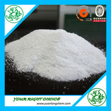 Micro Calcined Kaolin /competitive price / paper making chemical