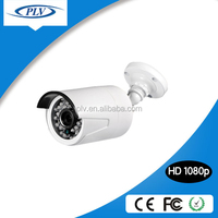 High quality products 3.6/6mm Fixed-Focal Lens cctv kamera 1080p ip p2p camera