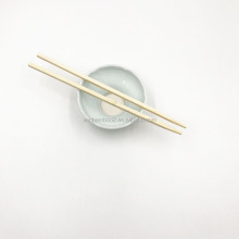 Low Price Natural Wholesale Japanese Square Chopstick