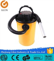 Factory low price household cleaning floor dust vacuum cleaner royal electric vacuum cleaner