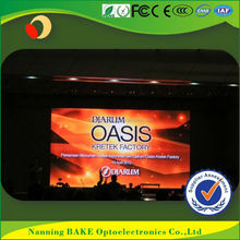 High Cost-effective indoor china hd p5 led display screen hot xxx photos