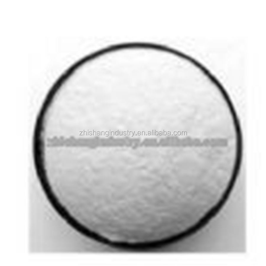 high purity 2-Naphthoxyacetic acid/120-23-0 whit most strong Plant Growth Regulator