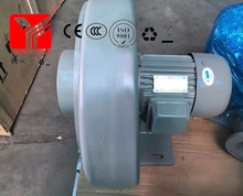 industrial air blower, electric blower(1.1KW-2.2KW)