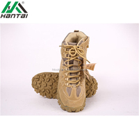 2017 Wholesale professional mountain climing shoes