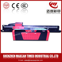 new products on china market Maxcan F2500-G5 ceramic tile printing machine ceramic tile printer for sale