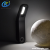 PIR Rechargeable Portable Security Lights LED Motion Sensor Light