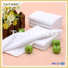 2015 best sell fully cotton ZERO TWISTED best price towels baths with jacquard circles