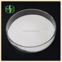 99% Salicylic acid White Willow Bark Extract,organic aspirin