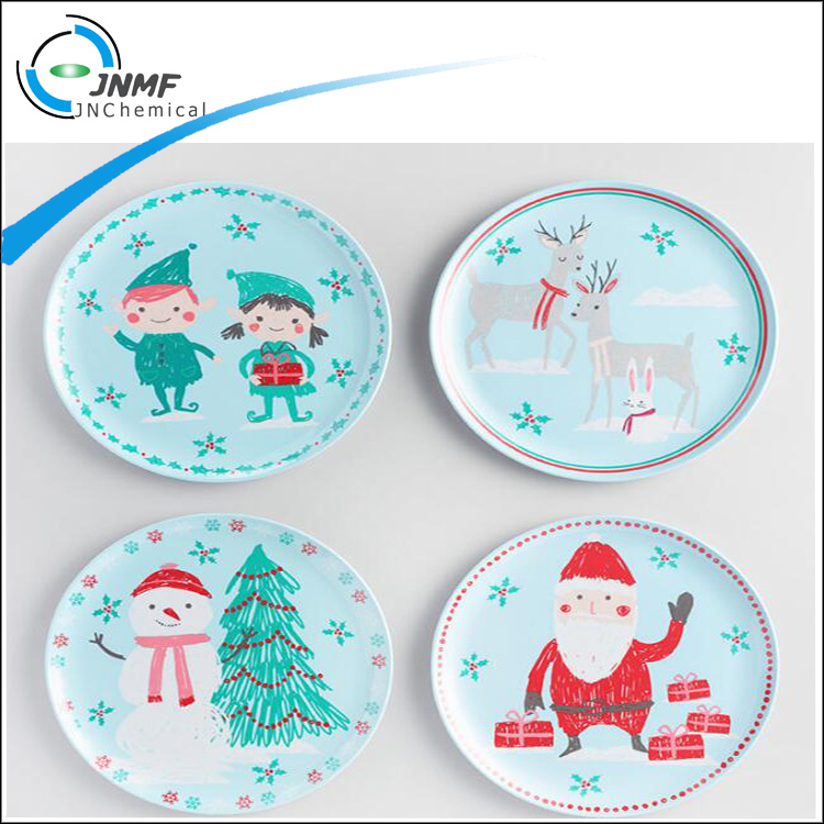 melamine moulding molding compound made in china