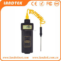 Electric Temperature Meter TM 1310