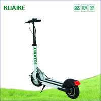 City folding electric scooter 2 wheel electric scooter electric Inokim ,Myway speedway ,city car