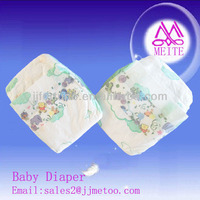 Top Quality Adult Baby Cloth Diapers