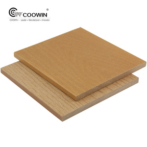 Popular Construction Flooring Material Wood Plastic Composite Wpc Bench /railing /post Wpc Fencing