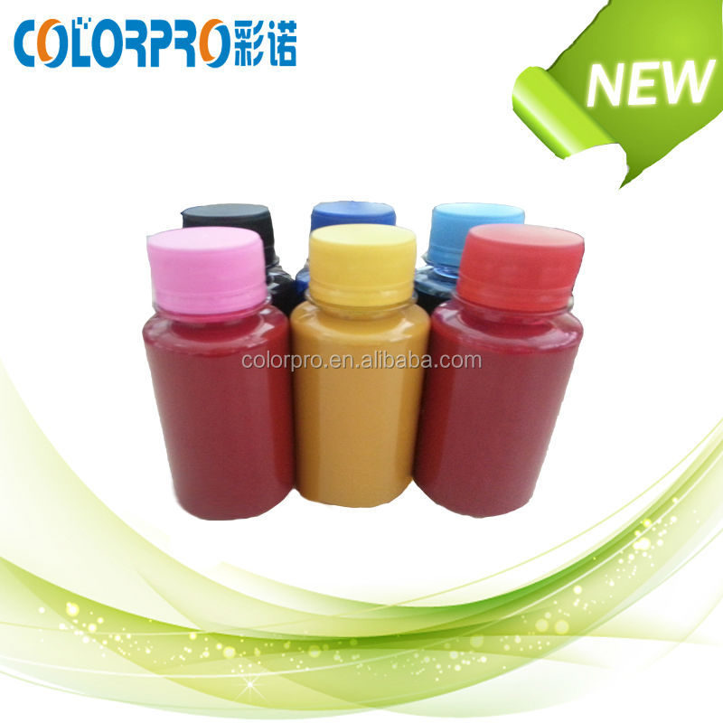 High quality products sublimation ink for Mimaki JV33,JV2,JV22,JV3,JV4,JV5,JV4-130,JV4-160,JV4-180 Printer