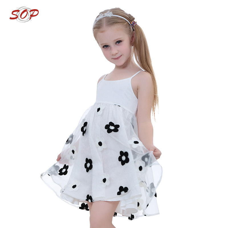children frock design