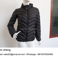Outdoor Ultralight Down Jacket Best Womens