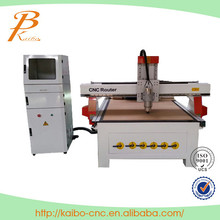 cnc engraver machine / router cnc / CNC Router Machine for Wood Working