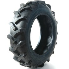 Agricultural Tires 6.00-16 6.00-19 6.50-16 7.50-16 Tractor Tyre
