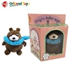 /product-detail/gift-set-children-education-english-story-book-with-soft-plush-stuffed-bear-toy-62059219747.html