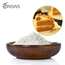 Trade Assurance baking powder brands price