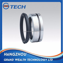 Popular Design John Crane 80(DF/FP) Mechanical Seal