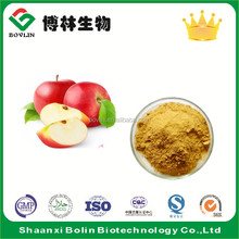 Bulk Apple Polyphenol Powder in Food Grade&Cosmetic Grade