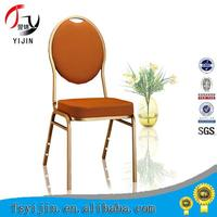 Wholesales popular chairs for wedding reception