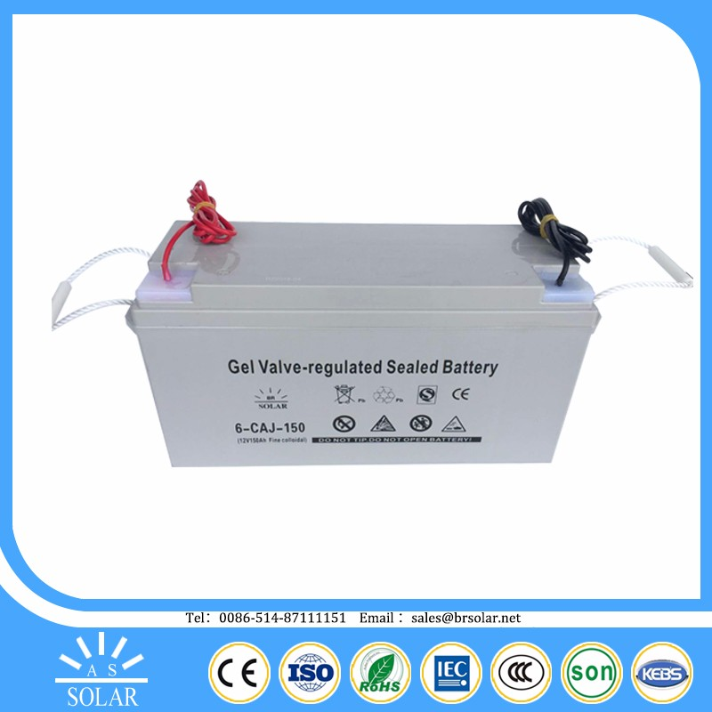 Professional timeproof used telecom batteries