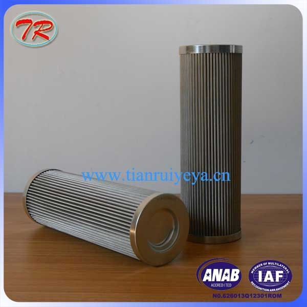 Filter-element-PI8430DRG60.jpg