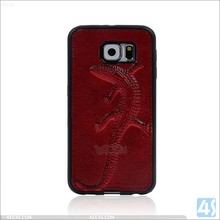Alibaba China for samsung s6 unbreakable protective case