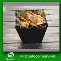 low price manufacture charcoal kamado ceramic bbq grill