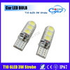 Top Hotest High Quality T10 Led