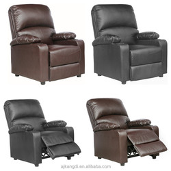 push back recliner/KINO/KD-DM7103