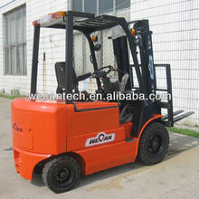Forklift Electric , battery forklift