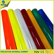 3M Prismatic High Intensity Reflective Film/Sheet/Yarn