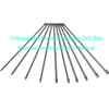 /product-detail/orthopedics-flexible-reamer-drill-bits-names-of-surgical-instruments-60003694921.html
