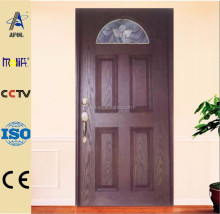 AFOL Top Level New Promotion Fiber Doors In Kerala